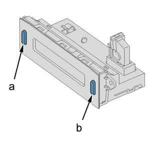 многофункциональный дисплей ситроен с5