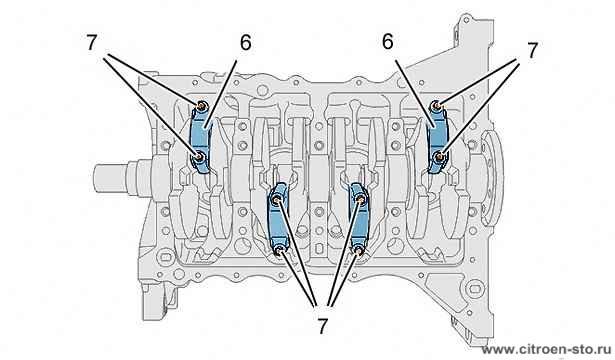 инструкция по эксплуатации форд транзит 2.2 дизель